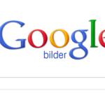 Profilbild zum Identifizieren von Fakeprofilen mit Google Bildsuche
