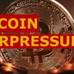 Bitcoin Betrug Abzocke Pornseiten onanieren Erotikseiten Erpressung