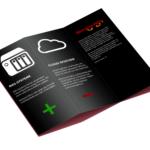 Cloud-Speicher – Online-Speicher – NAS-System Vergleich – Vorteile Nachteile