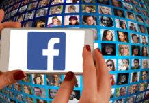 Facebook Kontakt blockieren - Wie Sie Facebook Kontakte blockieren