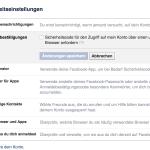Facebook-Sicherheit-Sicherheitseinstellungen-Anmeldebestaetigung