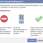 Facebook-Sicherheit-Sicherheitseinstellungen-Anmeldebestaetigung-So-funktioniert-es
