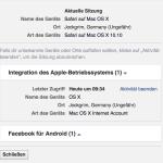 Facebook-Sicherheit-Sicherheitseinstellungen-von-wo-du-dich-anmeldest