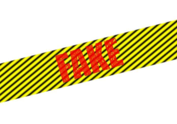 Fake-Mahnung Fake-Rechnung - Fake-Inkasso - Fake-Abmahnung