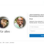 Fake-Phishing-Website-Paypal