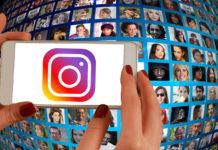 Instagram Kontakt blockieren - Wie Sie Instagram Kontakte blockieren