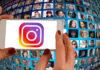 Instagram Profilbesucher sehen - Instagrambesucher sehen anzeigen app - so gehts - geht das