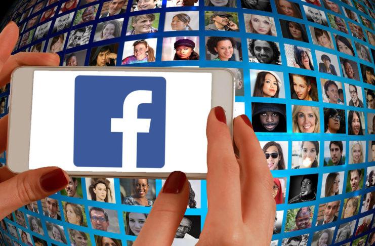 Profilbesucher auf Facebook sehen - Besucher auf Facebook anzeigen mit Website oder App