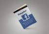 Ratgeber - Facebook - Datenschutz und Privatsphäre richtig einstellen