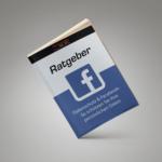 Ratgeber – Facebook – Datenschutz und Privatsphäre richtig einstellen