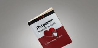 Ratgeber - Partnersuche im Internet - Gefahren im Online-Dating