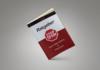 Ratgeber Spam Schutz - Spam Bekämpfung und Prävention