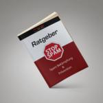 Ratgeber Spam Schutz – Spam Bekämpfung und Prävention
