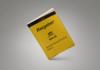 Ratgeber WEB.DE Freemail - E-Mail Passowrt ändern