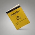 Ratgeber WEB.DE Freemail – E-Mail Passowrt ändern