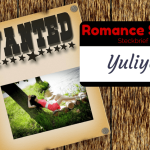 Yuliya – Russland – Romance Scam Steckbrief Yuliyamirror@yandex.ru
