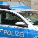 Romance Scam bei Polizei anzeigen