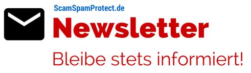 Ratgeber SPAM Mails - So schützt Du dich vor lästigen Spam-Mailss
