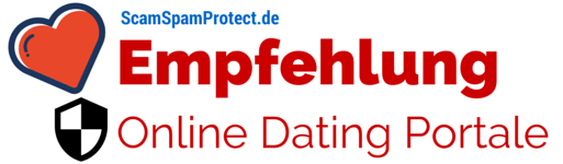 Sicher Serioese Online Dating Portale