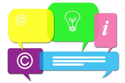 Social Media und Kundenbindung - Kundenzufriedenheit. Wie man mit Social Media die Kundenzufriedenheit erhöht und somit Kundenbindung sicherstellt.
