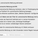Spam-Schutz-auf-Apple-Mail-einrichten-Filter-fuer-unerwuenschte-Werbung-aktivieren