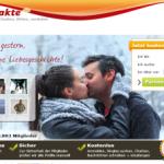 Bildkontakte.de – Seriöse Singlebörse