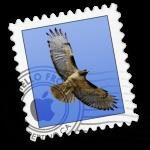 mac-mail-spam-schutz-konfigurieren-einrichten