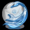 Spam Schutz in Mozilla Thunderbird einrichten