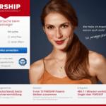 PARSHIP – Erfolgreiche, seriöse und sichere Partnersuche bei PARSHIP.